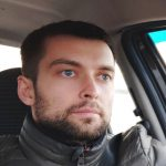 Директор Васильев Илья Николаевич